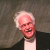 Aurelio Peccei